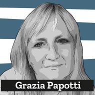 Grazia Papotti