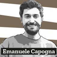 Emanuele Capogna