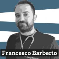 Francesco Barberio