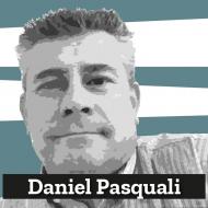 Daniel Pasquali